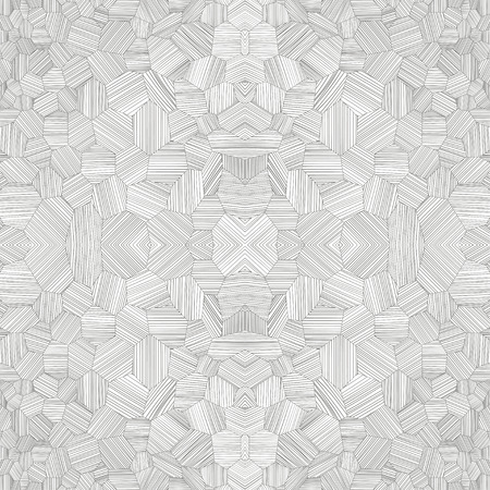 grass weave: Vector background with gray hatching lines.