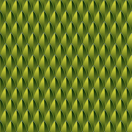 A snake or lizard skin textured background. Seamlessly Repeatable.