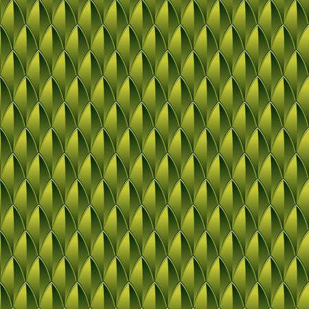 Una serpiente o lagarto fondo la piel con textura. Perfectamente repetible. Foto de archivo - 18905486
