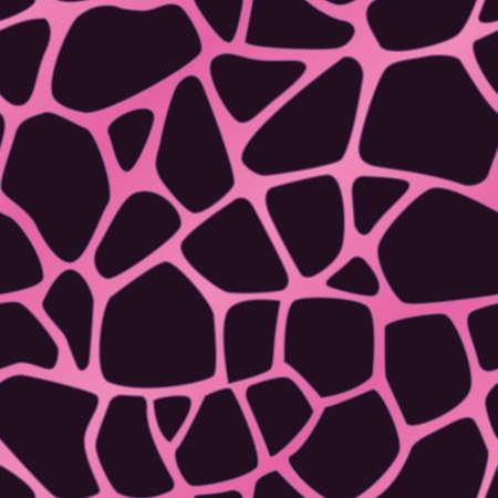 ピンク キリン発見の背景