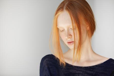 fresh-teens-redhead-fresh-teen