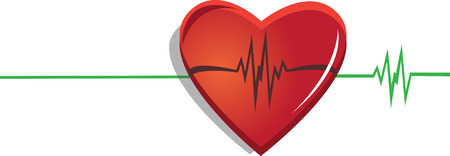 Cardiology and the Heart of the net the way