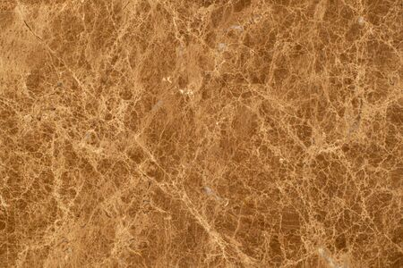 Abstract close-up photo of textured marble horizontal background