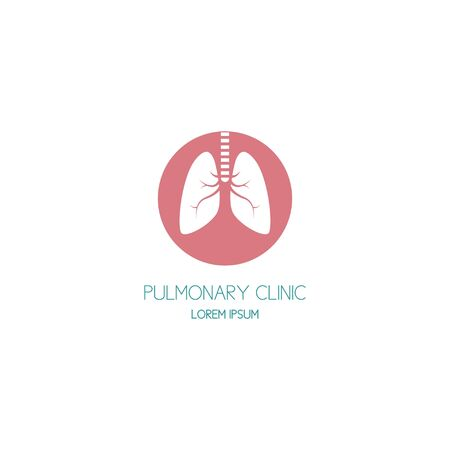 pulmonary: Pulmonary clinic template
