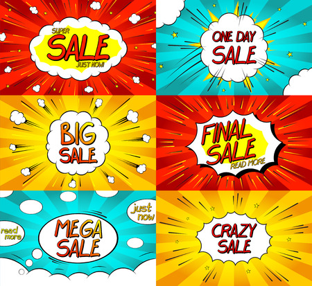 bomb explosion: Vector illustration. Decorative backgrounds with bomb explosive.