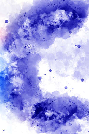 Abstract texture background. Art wallpaper. Colorful digital painting design. Stock. Big size watercolor and oil mix pictorial art. Good as pattern for design posters, cards, invitations or websites. 免版税图像 - 92341282