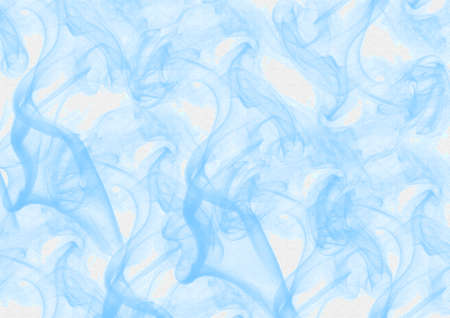 Abstract texture background. Art wallpaper. Colorful digital painting design. Stock. Big size smoke art. Good as pattern for design posters, cards, invitations or websites.