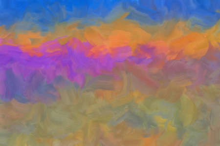 Abstract texture background. Art wallpaper. Colorful digital painting graphic design. Stock. Big size watercolor and oil mix pictorial modern art. Good for printing or as pattern for design posters, cards, invitations or websites. Can be used as a clothe or textile print.