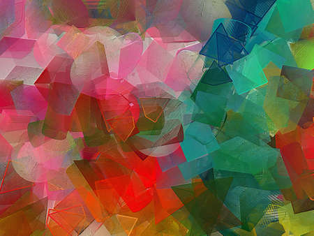 Abstract texture background. Art wallpaper. Artistic artwork. Colorful digital painting. Stock. Big size pictorial art. Good as pattern for design posters, cards, invitations or websites.