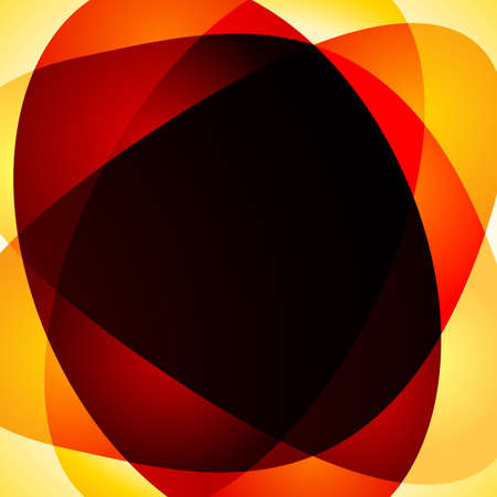 yello: Abstract background