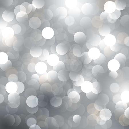 희미한 빛: