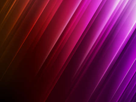 purple stars: abstract background with colorful shining