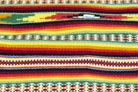 wool rugs: Traditional Ukrainian homespun wool rugs