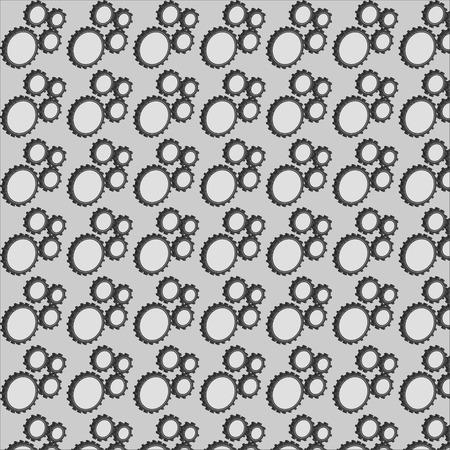 diameters: Design of gears of different diameters