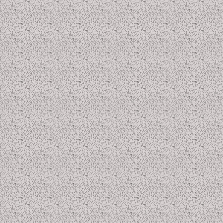 Abstract painted gray background of asymmetrical lines