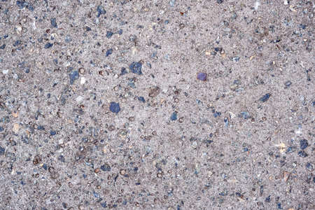 Concrete surface textural close-up Stok Fotoğraf