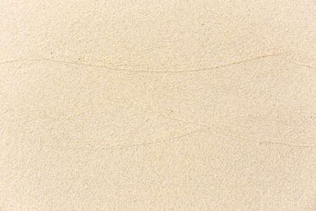 Beach Sand texture.