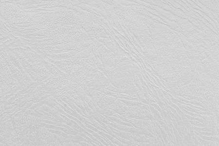 Light gray textured abstract background. Wrinkled texture paper sheet 版權商用圖片