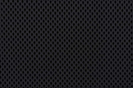 Seamless carbon fiber background in high resolution photo