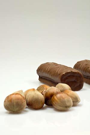 fatten: Cocoa delights