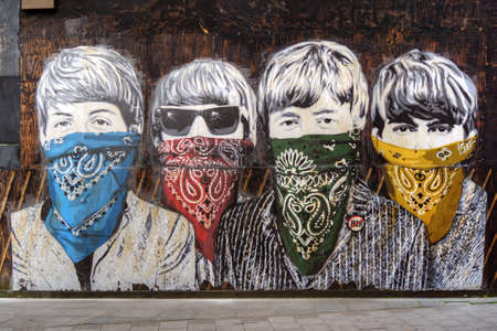 the beatles: Beatles