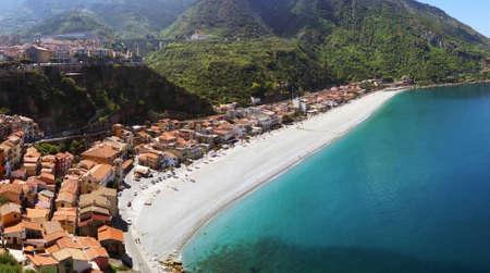 solarize: Scilla  coast