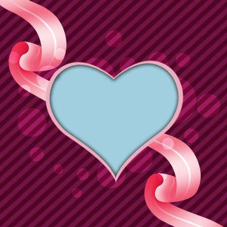 Valentine Edition 017