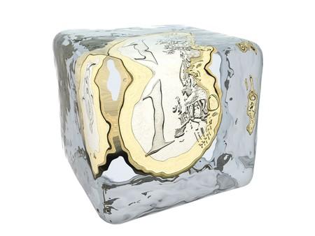 pancetta cubetti: Congelato euro