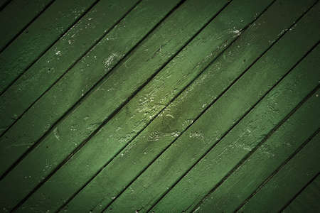 old painted wooden background Stock Photo - 10783341