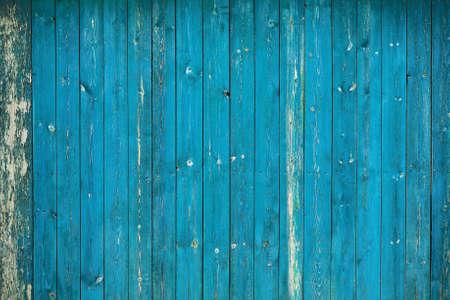 oud vuil houten muur