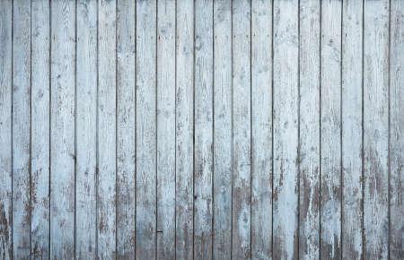 vecchio muro sporco di legno