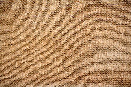 wool handmade background photo