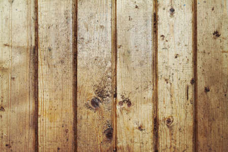 old dirty wooden wall Stock Photo - 15401352