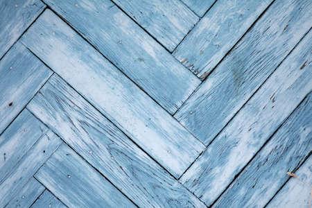 Vintage painted wooden background 免版税图像 - 15401929