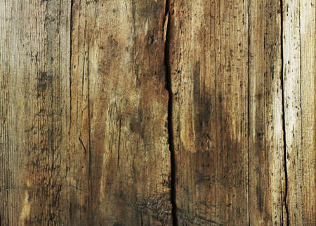 old dirty wooden texture Stock Photo - 15568771