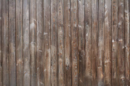 old wood: old dirty wooden wall Stock Photo
