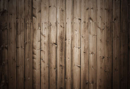 wood stain: old dirty wooden wall Stock Photo