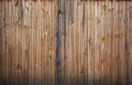 natural wooden background Stock Photo - 17484361