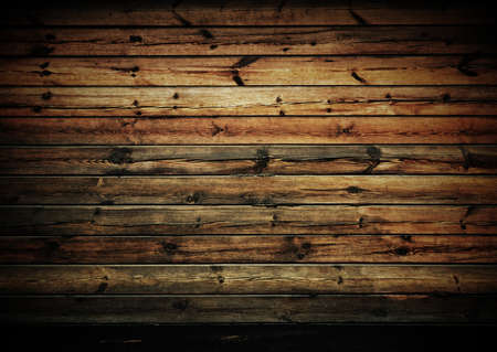 old dirty wooden texture  photo