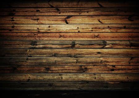 Textura de madera vieja sucia Foto de archivo - 17552682