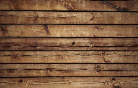 Textura de madera vieja Foto de archivo - 17559155