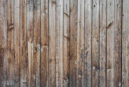 wood stain: old dirty wooden wall