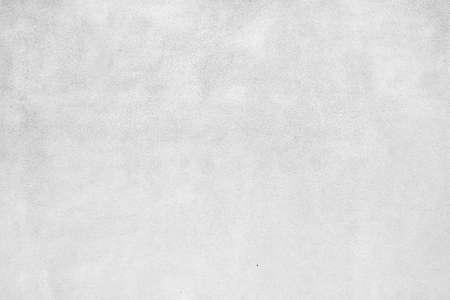 Vieja textura sucia, gris muro de hormigón Foto de archivo - 35184107