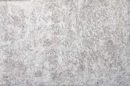 abstracts: old dirty texture, grey wall background, vector Illustration