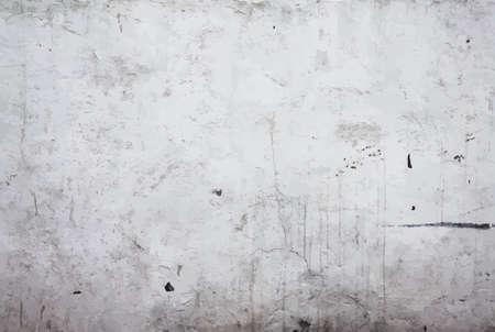 texture vieux sale, gris mur fond, vecteur