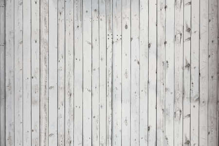 dirty: old dirty wooden wall, vector