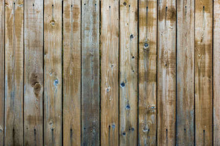 dirty: old dirty wooden wall Stock Photo