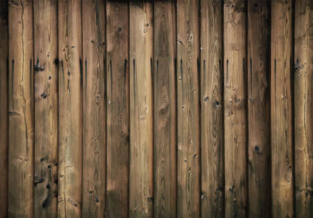 dirty: old dirty wooden texture