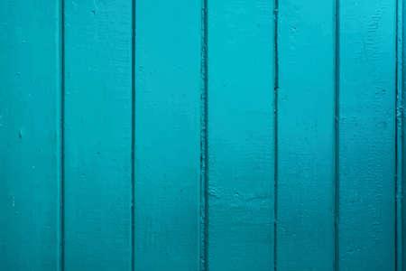 scruffy: blue background