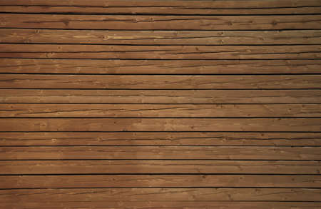 weathered wood: natural wooden background